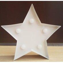 Estrella led pequeña Led, Original Gifts, Star, Key Fobs