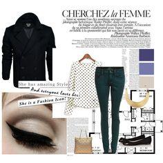 Añade detalles dorados a tu look y descubre grandes resultados.  http://www.linio.com.mx/ropa-calzado-y-accesorios/?utm_source=pinterest_medium=socialmedia_campaign=09012013.verdevisible