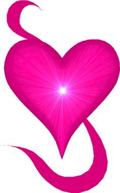 "Thank you fellow contributors to ""Pink Fashion""! You brighten my day! I hope this board brightens yours! I Love Heart, Happy Heart, My Heart, Animated Heart, Animated Gif, Gif Pictures, Moving Pictures, Coeur Gif, Heart Wallpaper"