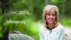 Beth Moore Bible Studies Esther - 'Women of God' | Part 3