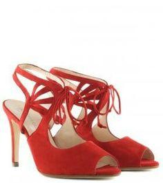 06f220b3489 12 Best Posh shoes images