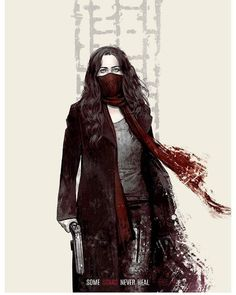 art of hester shaw mortal engines