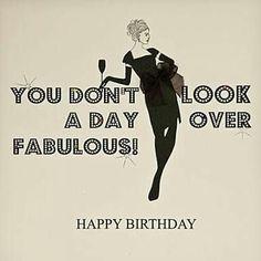 Verjaardag - Happy Birthday Funny - Funny Birthday meme - - Verjaardag The post Verjaardag appeared first on Gag Dad. Happy Birthday Woman, Funny Happy Birthday Wishes, Birthday Wishes For Friend, Birthday Quotes For Him, Wishes For Friends, Fabulous Birthday, Happy Birthday Cards, Funny Birthday, Birthday Posts