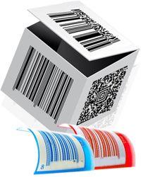 Barcode Label Maker Standard Edition