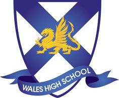 Wales High School, Sheffield