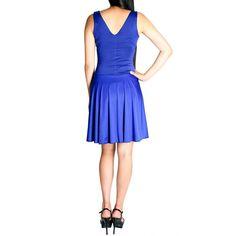 504b42b492d 12 Best Plus Dresses images