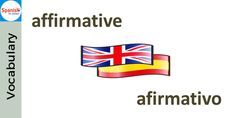 Learning Spanish vocabulary can be quite simple: just identify English-Spanish cognates to have an instant Spanish vocabulary of thousands of words. Spanish Cognates, Spanish Vocabulary, Spanish Language Learning, Foreign Language, Spanish Basics, Spanish Lessons, Spanish Words, Spanish Memes, Learning Resources