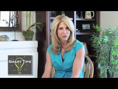 Smart Tips - Fill Up With Fiber by JJ Virgin - YouTube