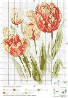 Encontrado en data13.gallery.ru       271665-146ac-37525076-m750x740.jpg 510×740 pixel