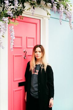 My Name's Gemma Styles. And I Have Nomophobia.