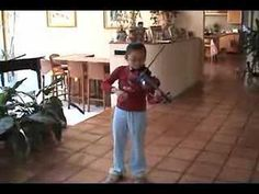 hmmm, it is spring time,,,; just started last week, rushed into production before summer hits:) with major false note at 1:50. mr beethvan, cover your ears. See more of this young violinist #from_unclePTM
