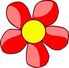 Flor En Vector Buscar Con Google Vectores Pinterest Flores