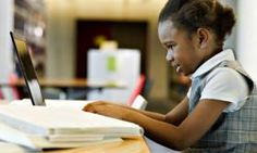 Cool Tools to Help Kids Learn to Code | Common Sense Media