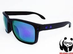wholesale oakley sunglasses $15.00.
