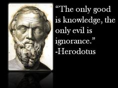 Herodotus, Father of History: Ancient Times Wise Quotes, Quotable Quotes, Famous Quotes, Great Quotes, Inspirational Quotes, Qoutes, Motivational, Stoicism Quotes, Teresa