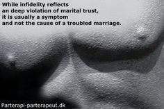Utroskab dating after divorce