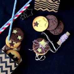Biscuit Étoilé