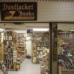 Dustjacket Books and Treasures ~ Halifax, Nova Scotia The Places Youll Go, Places To Go, East Coast Canada, Book Shops, World Problems, Shop Around, Used Books, Nova Scotia, Bibliophile