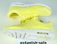 hot sale online 809b9 eeb6d Pin by yezzy on Nike Air Max Zero Mens   Pinterest