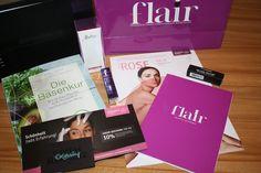 Die #flairbeautyakademie vom 29.- 30. Oktober im Park Hyatt. #shiseido #MACcosmetics #AndreasKurkowitz #fxmayrhealthcenter #JoelleCiocco #BirgitBuxmeyer  Danke für die tolle Einladung. Thanks, Invitations, Amazing, Gifts