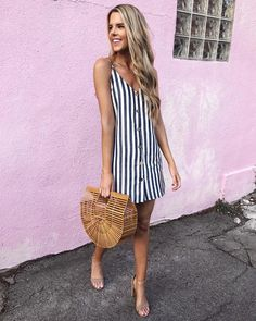 65 Trendy Fashion Collage How To Spring Summer Fashion, Spring Outfits, Trendy Outfits, Cute Outfits, Casual Day Dresses, Cute Dresses, Summer Dresses, Prom Dresses, Prom Dress Shopping