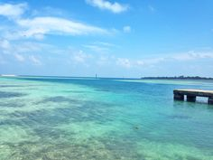 Pulau kelapa , kepulauan seribu