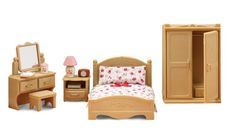 Calico Critters Parents Bedroom Playset Calico Critters http://www.amazon.com/dp/B00HEYGRZM/ref=cm_sw_r_pi_dp_H-Qyvb0M92GCV