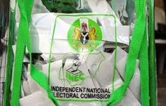 Welcome to NewsDirect411: 2015 Election: INEC To Decentralises Distribution ...