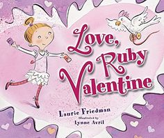 Love, Ruby Valentine by Laurie B. Friedman https://www.amazon.com/dp/1575058995/ref=cm_sw_r_pi_dp_U_x_8K7qAbMR8EDNQ