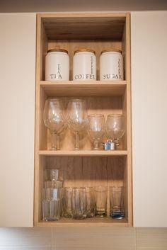 Bathroom Medicine Cabinet, Studio, Studios