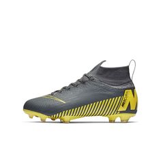 super popular 858a5 67595 Jr. Superfly 6 Elite FG Big Kids  Firm-Ground Soccer Cleat. Old Football  BootsSuperflySoccer CleatsOverlaysBig ...