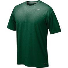 New NIKE Mens Legend Short Sleeve Tee online - Looknewtrendy Tee Shirts, Tees, Short Sleeve Tee, Nike Men, Casual, Sleeves, Mens Tops, Athletic, T Shirts