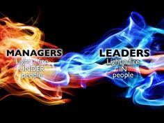 leadership and executive coaching Conflict Management, Le Management, Project Management, Leadership Quotes, Success Quotes, Leader Vs Manager, Inspiring Things, Leadership Development, Human Resources
