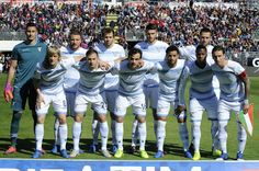 Cagliari Calcio vs SS Lazio #sslazio