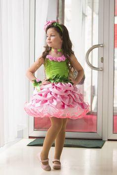 """Детские карнавальные костюмы """"Penelope""""   ВКонтакте"""
