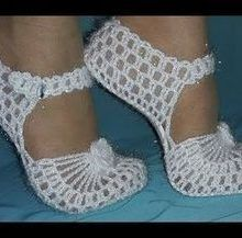Crochet Sandals, Crochet Slippers, Bride Boots, Moda Emo, Sport Casual, Winter Shoes, Suede Shoes, Tabata, Loafers Men