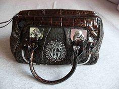 Nabízím luxusní kabelku Guess - originál - eda680727dc