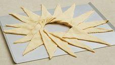 http://www.750g.com/recettes_tourtes.htm
