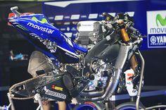 「MotoGP」の画像検索結果
