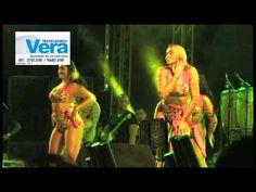 DVD Promocional Wesley Safadão e Garota Safada Na Vaquejada de limoeiro ...
