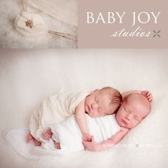 OMG too sweet!  Win a semi-sheer gauze wrap in ivory with a matching newborn headband from Baby Joy Studios on day 7 of the huge giveaway at Reverie Blog for photographers!!    Enter at www.reveriemine.com