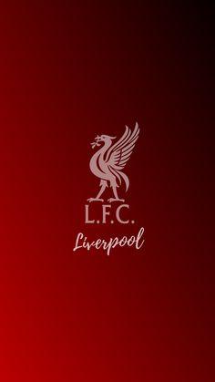 Iphone Wallpaper Sports, Lfc Wallpaper, Liverpool Fc Wallpaper, Liverpool Wallpapers, Iphone Wallpaper Images, Batman Wallpaper, Liverpool Logo, Liverpool Champions, Liverpool Football Club