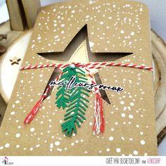 "Secretdelina : #Tampons et #matrices de coupe #dies #4enSCRAP ""Meilleurs #voeux 3"" #hiver #scrapbooking #DIY #loisirscréatifs #carte #carterie Scrapbooking Diy, Tampons Transparents, Invitation, Gift Wrapping, Gifts, Pixies, Happy New Year, Winter, Cutaway"