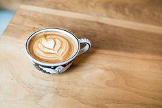Now Open in Bryn Mawr: La Colombe Cafe #coffee #food #drink #latte #salad #sandwich http://www.thetowndish.com/2016/06/13/now-open-bryn-mawr-la-colombe-cafe/