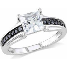 Wedding Rings In Walmart 18 Fresh Gold engagement rings walmart