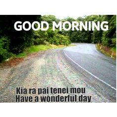 Good morning School Resources, Teaching Resources, Proverbs For Kids, Maori Words, Sentence Structure, Maori Art, Kiwiana, Child Development, Early Childhood