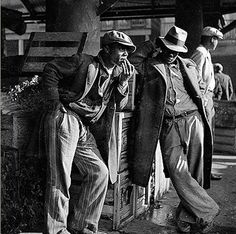 Pierre Verger, New Orleans, 1934 Black And White People, Black And White Pictures, People Photography, Amazing Photography, American Photo, Famous Photographers, My Black Is Beautiful, Oui Oui, Historical Pictures