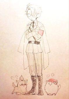 Hetalia, Art Sketches, Fandoms, Twitter, Drawings, Anime, Design, Artworks, Youtube