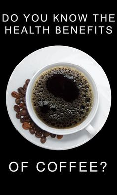Health In Men Some people think that coffee is simply a way to deliver caffeine for a quick wake up in the morning but this incredible drink actually has many health benefits too. Healthy Man, How To Stay Healthy, Healthy Snacks, Healthy Living, Healthy Drinks, Black Coffee Benefits, Coffee Health Benefits, Coconut Oil Weight Loss, Coffee Facts