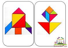 tangram etkinlik kağıdı (6)